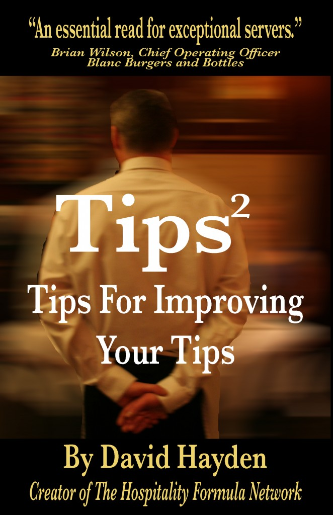 tips for improving your tips