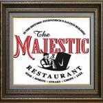 Building A Restaurant Website