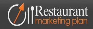 restaurant social networks
