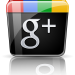 Google Plus For Restaurants