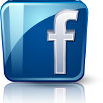 restaurant marketing facebook