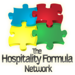HF Logo 2a